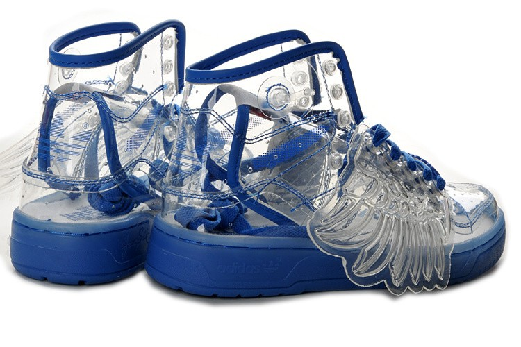 [JnFaZJd] Pas Cher chaussures adidas,chaussures adidas sport,chaussures montantes adidas - [JnFaZJd] Pas Cher chaussures adidas,chaussures adidas sport,chaussures montantes adidas-2